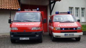 1304_Fahrzeuge_HA
